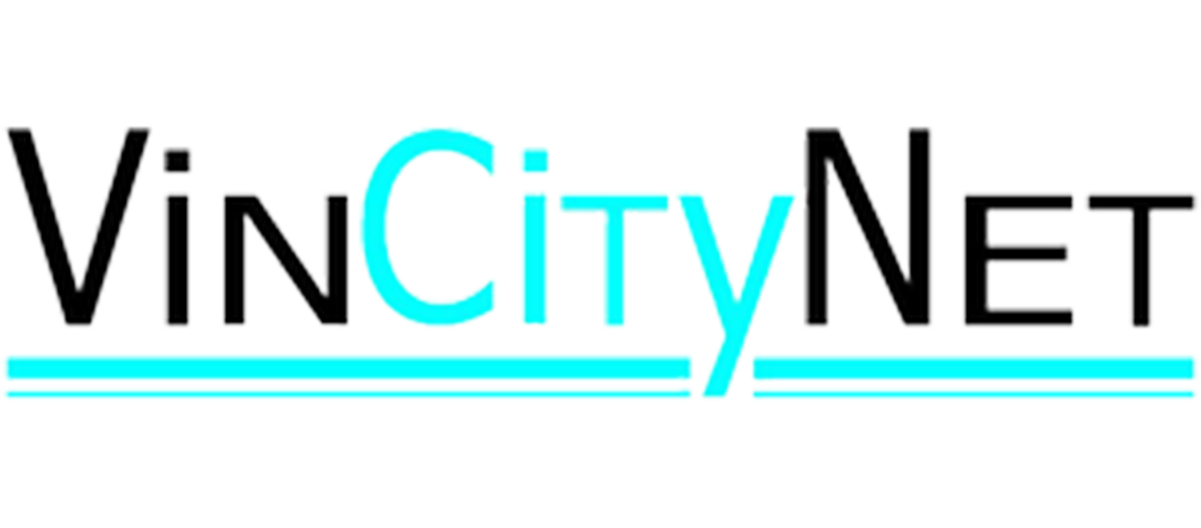 VinCityNet  (Винница)