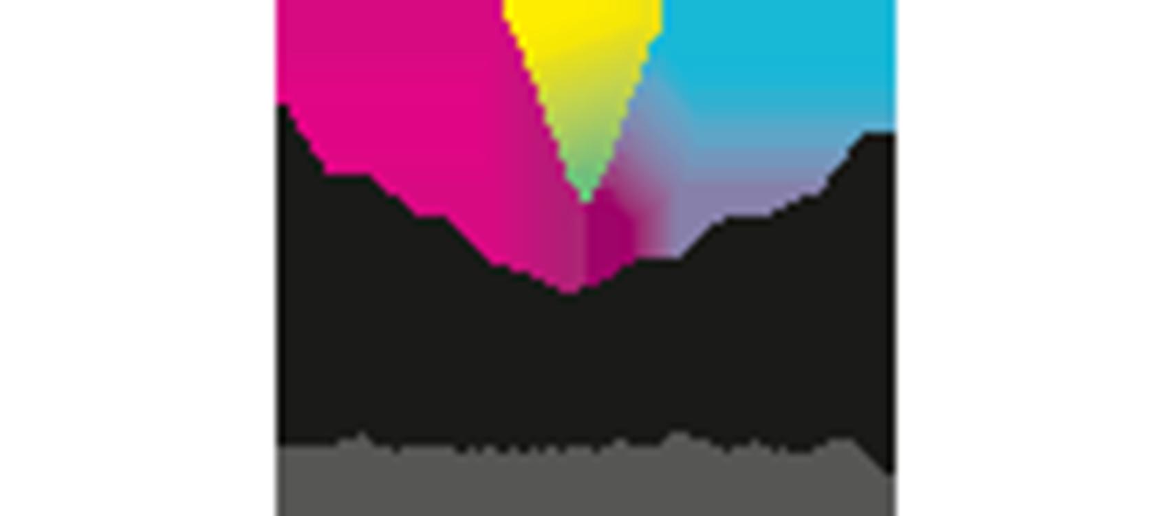 VITA.NET  (Черновцы)