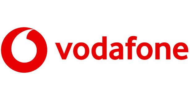 Vodafone (по номеру телефона)