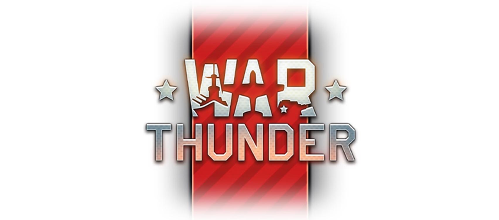 War Thunder  (lg)