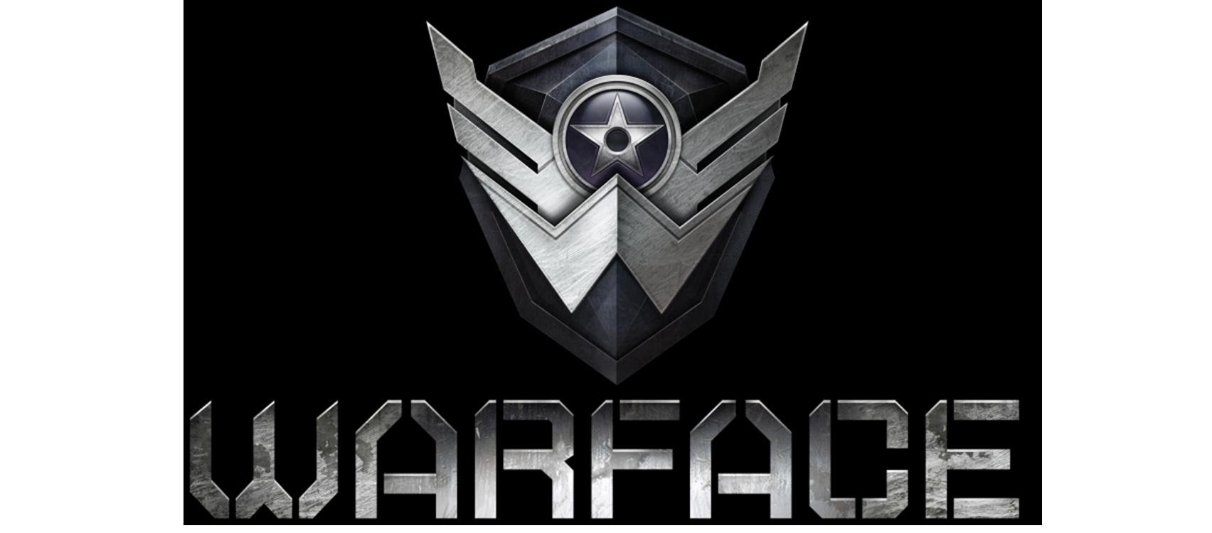 Warface  (lg)