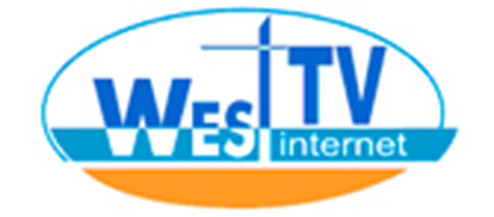 WEST TV (Дніпропетровська)