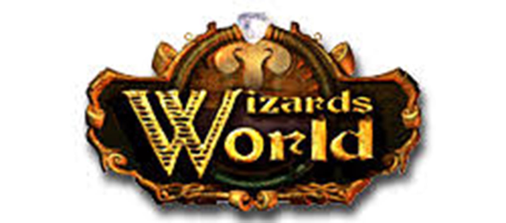 Wizards World оплата по WID  (lg)