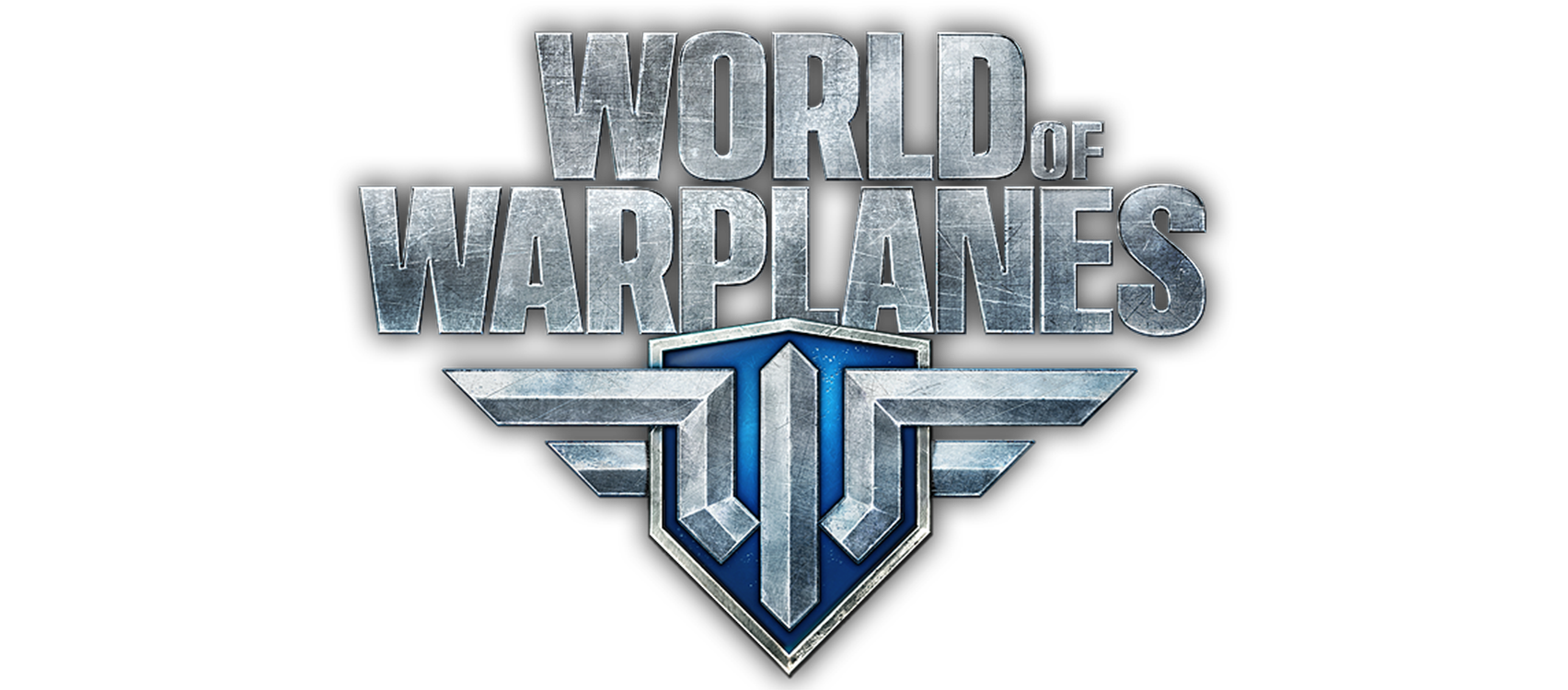 World of Warplanes  (lg)