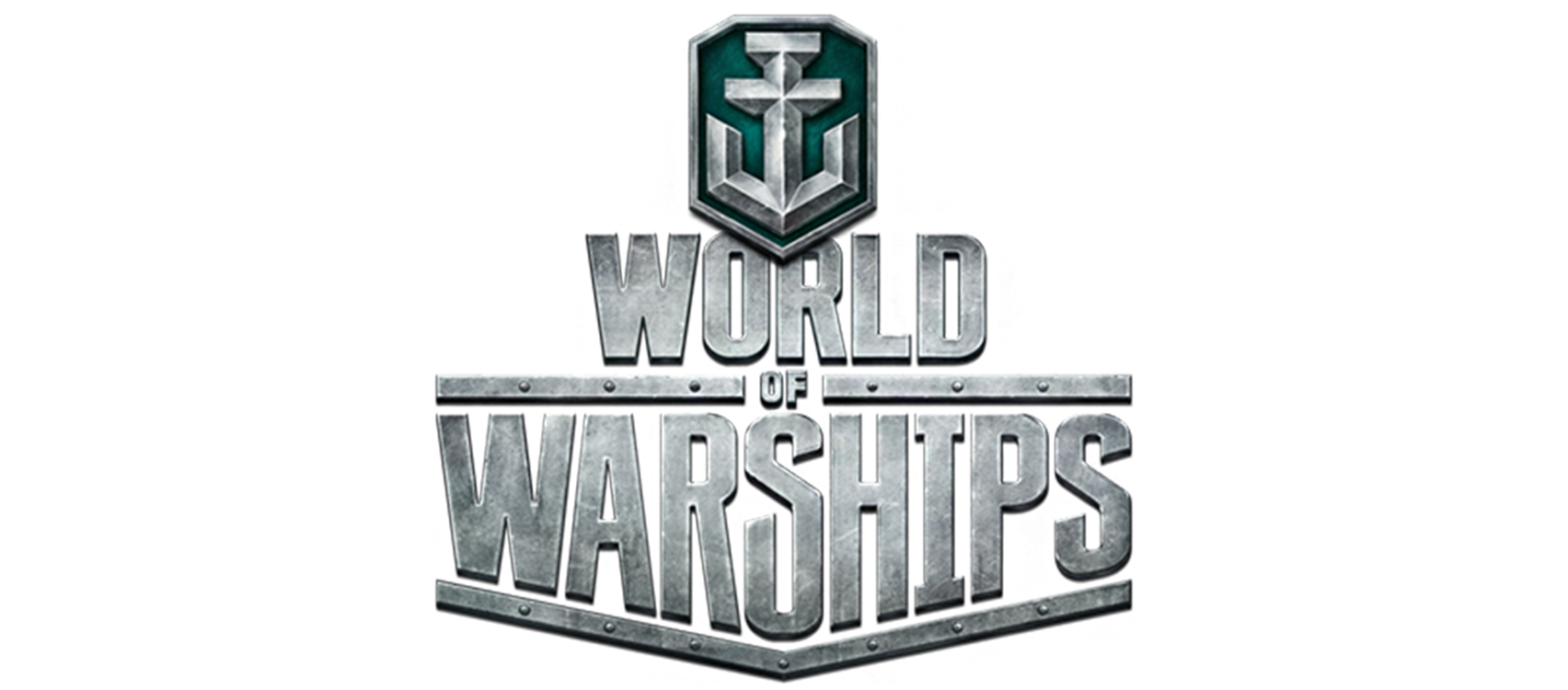World of Warships  (lg)