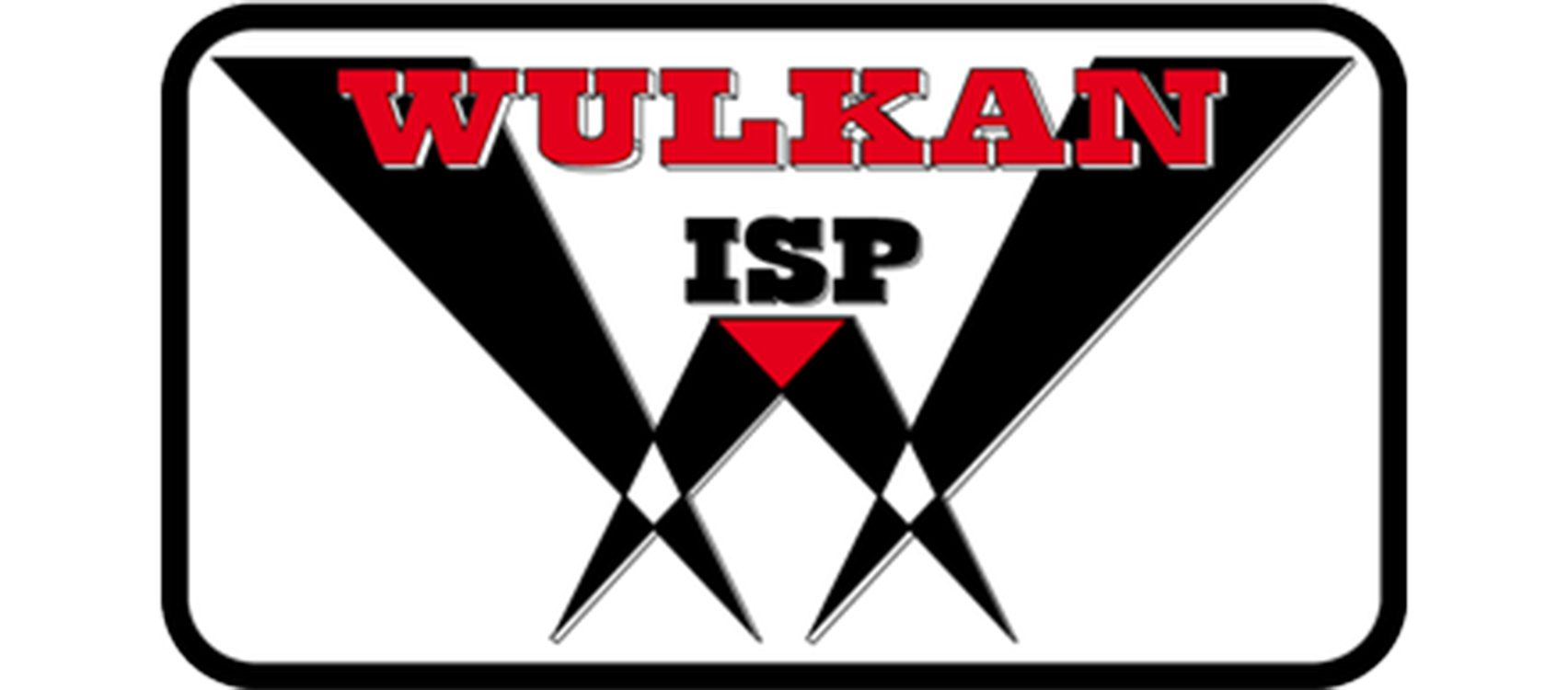 WULKAN ISP  (Киев)