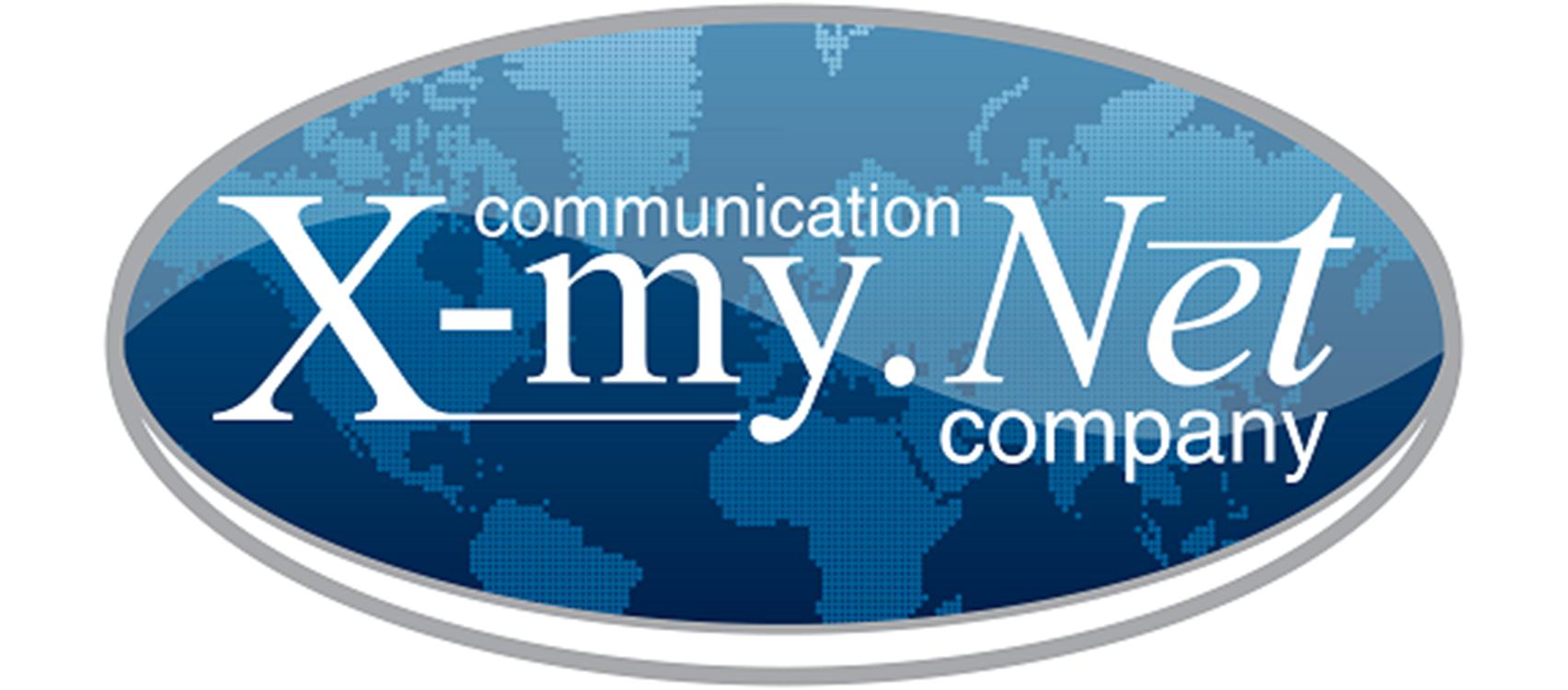 X-My.NET (Львов)