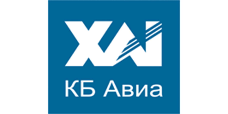 XAI КБ Авіа