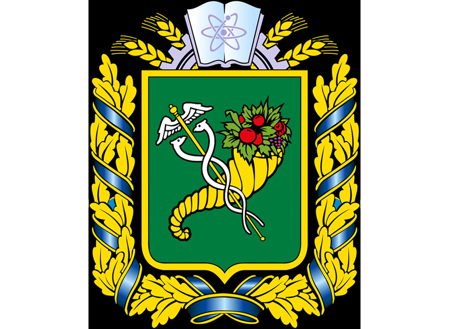 Поруш ПДР, Харківська обл