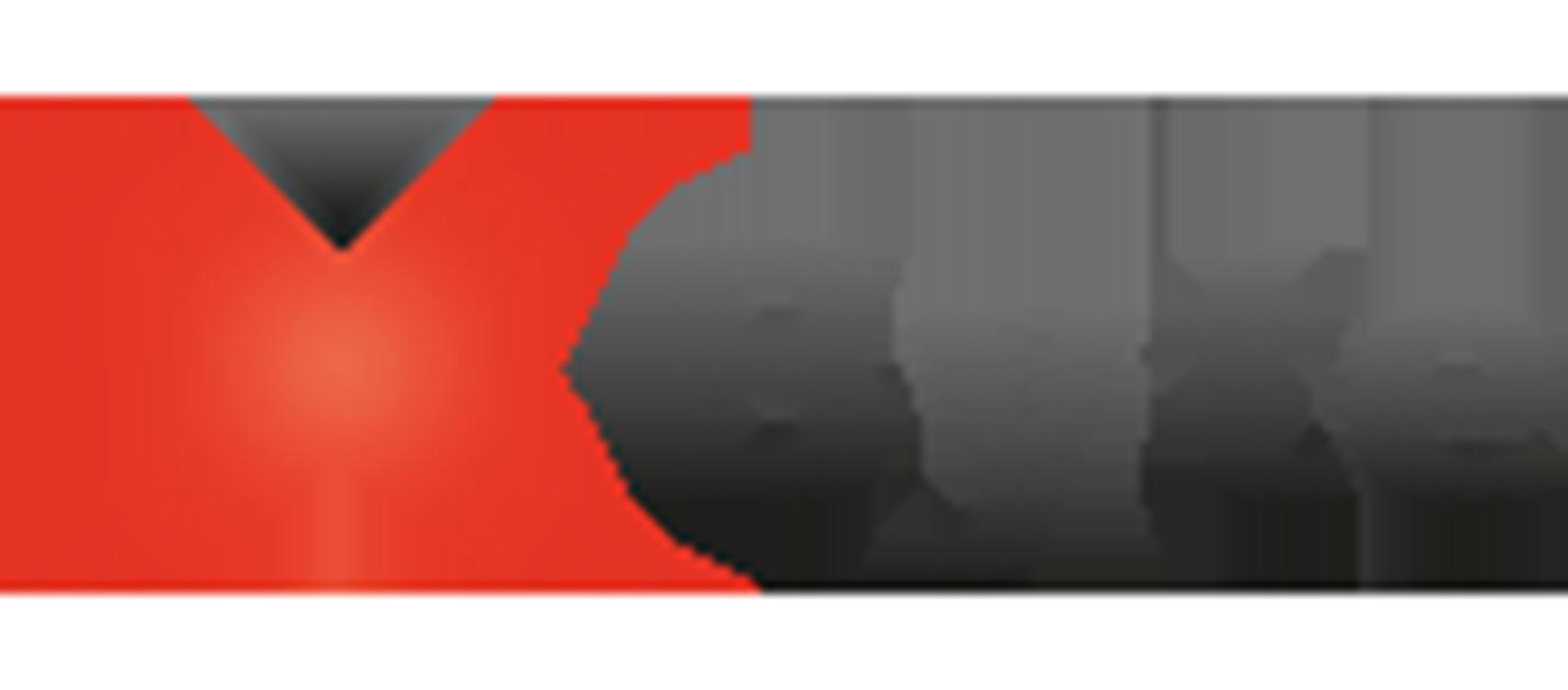 XBYTE