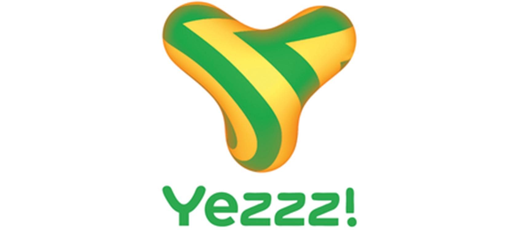 Yezzz!