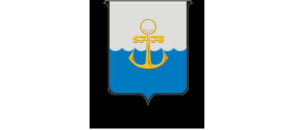УК Західна, м.Маріуполь