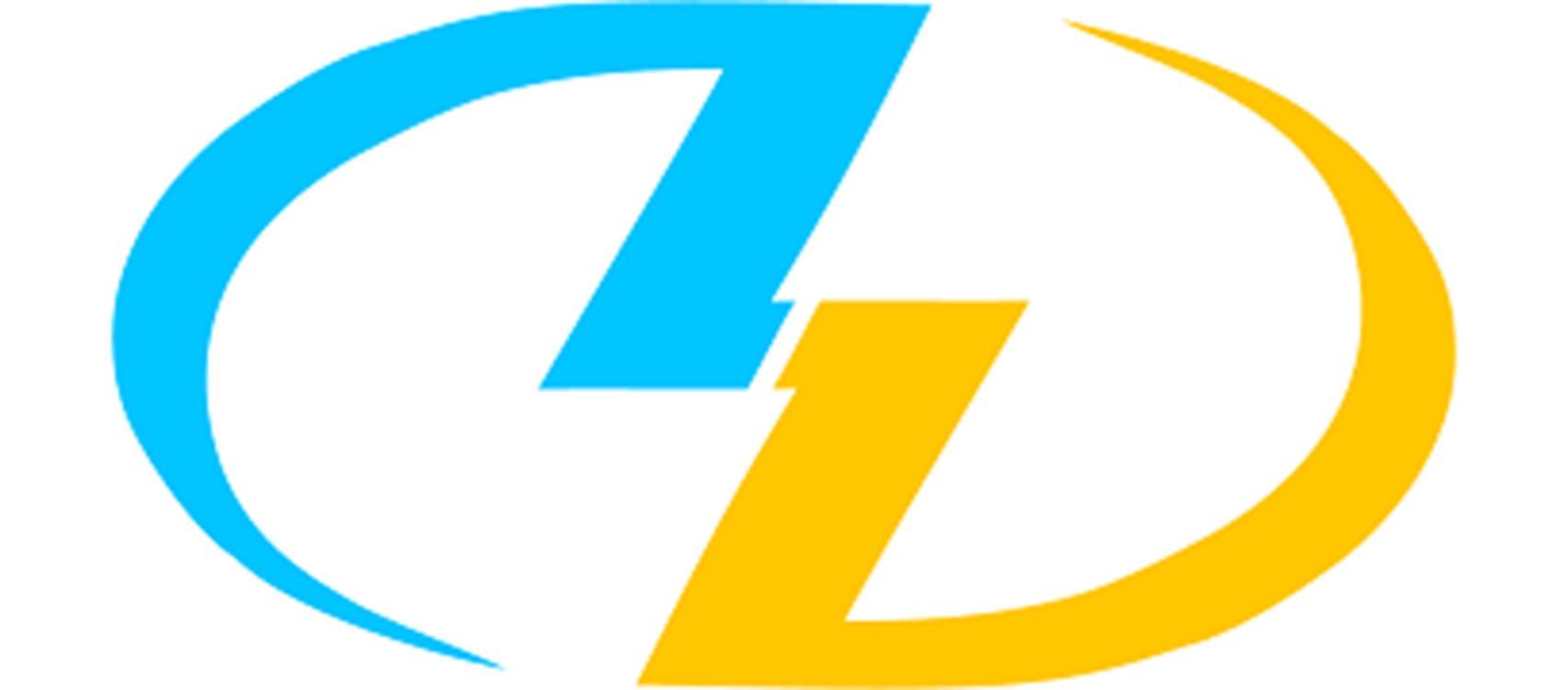 ПАТ «Запоріжжяобленерго» - Кам'янсько-Дніпровський РЕМ (до 31.12.2018)