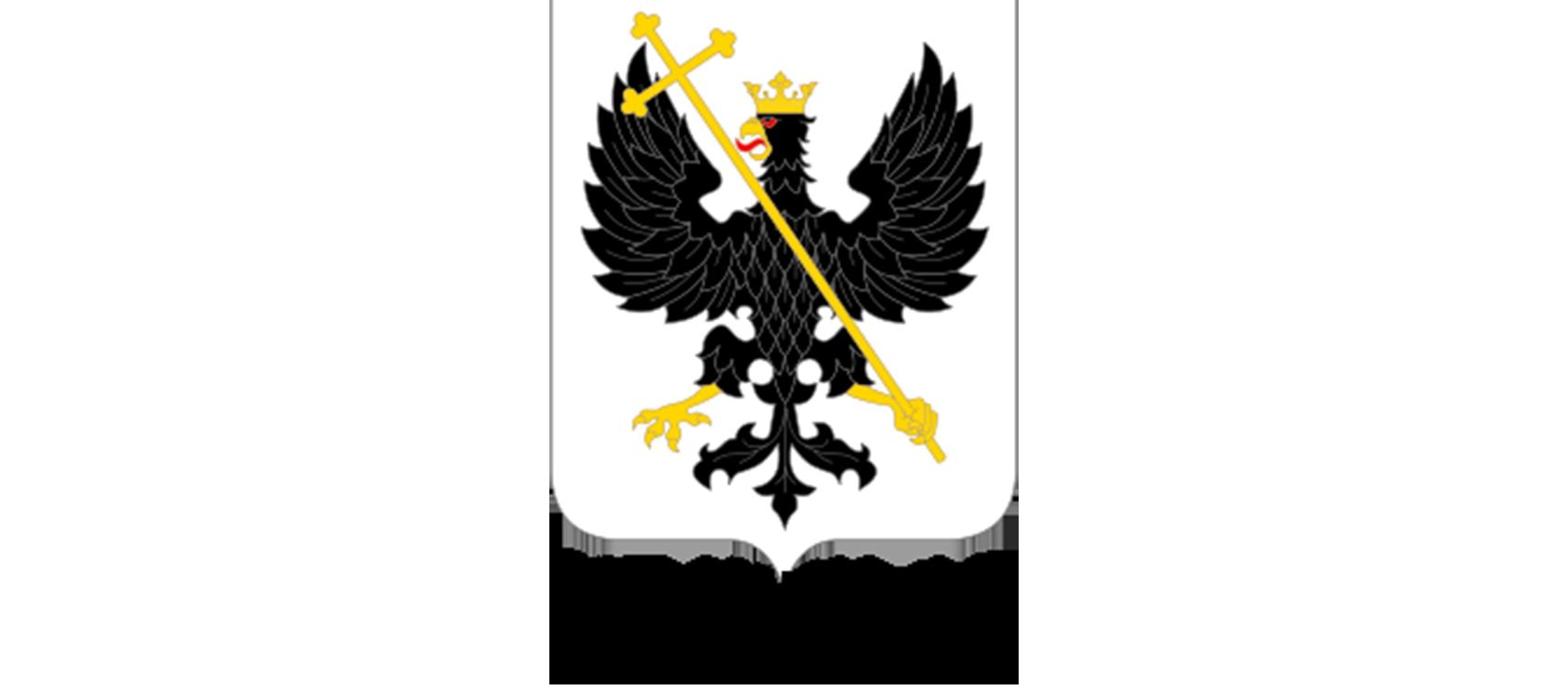 ЖЕК-10  м.Чернігів  (електроенергія)