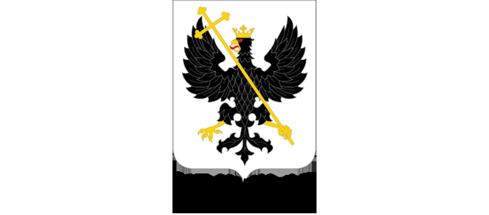 ЖЕК-13 м.Чернігів