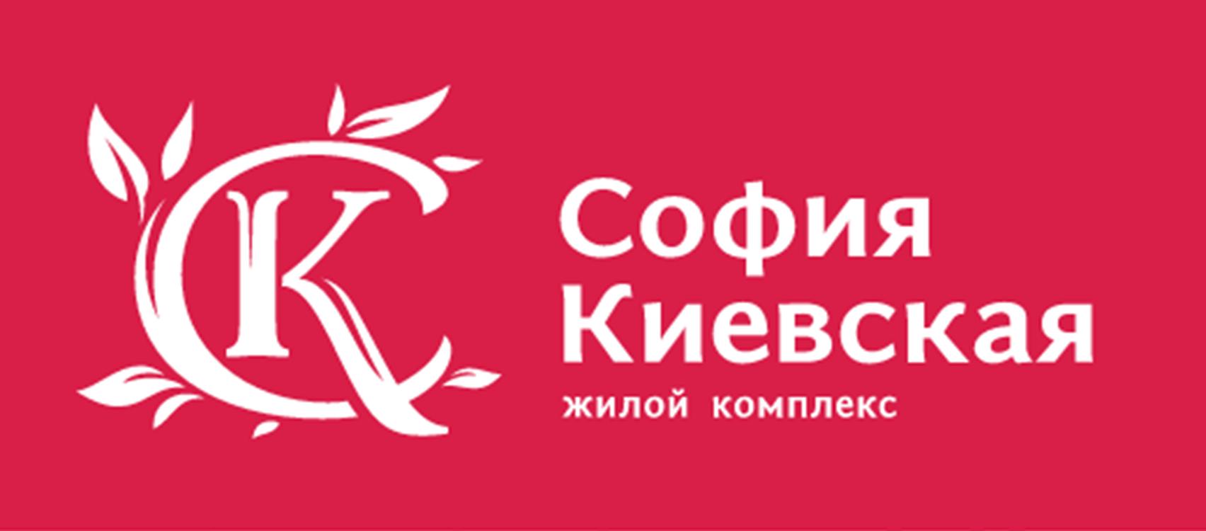 """ТОВ """"ЖЕО""""СОФІЯ КИЇВСЬКА"""" (охорона)"""
